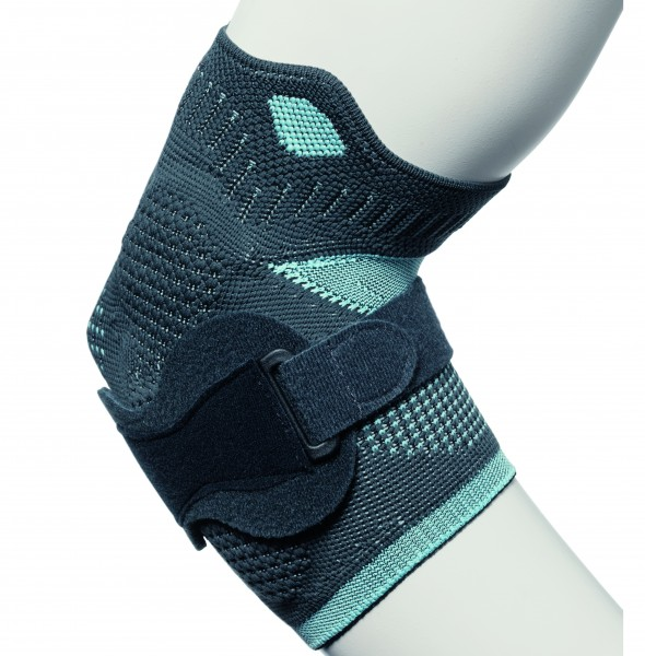 Silistab® Epi Elbow Support