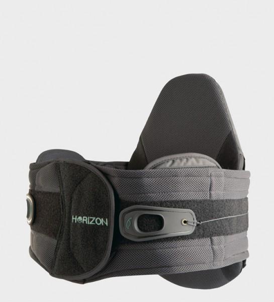 Aspen Horizon 637 Back Brace